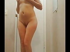 hairy pussy sex movies