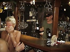 free party sex movies