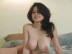 free strapon sex movies