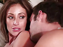 free cougar sex movies