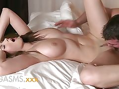 big natural tits sex movies