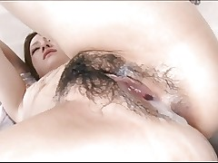 free sex movie jizz