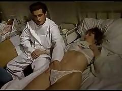 sexy rome movies