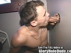 free gloryhole sex movies